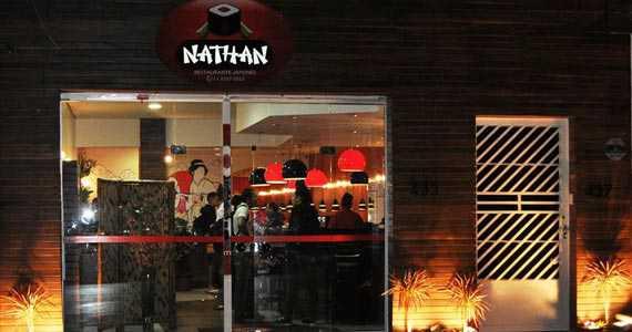 Nathan Sushi Bar/bares/fotos/Nathan03.jpg BaresSP