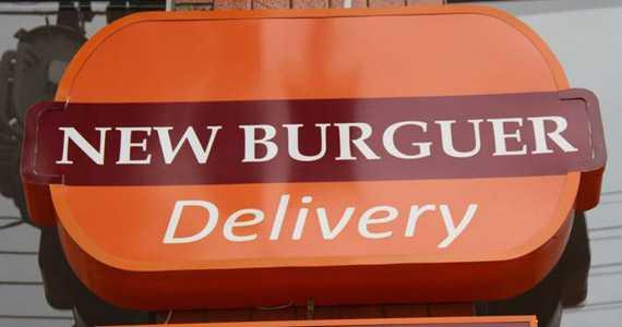 New Burguer/bares/fotos/New_Burguer.jpg BaresSP