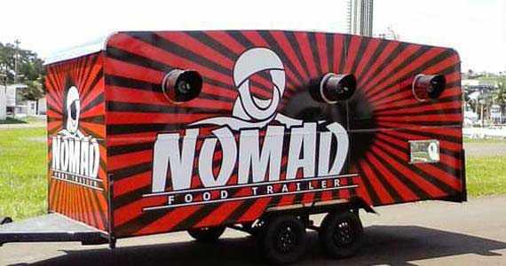 Nomad Food Trailer/bares/fotos/Nomad_Trailer.jpg BaresSP