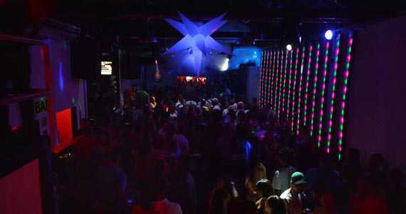 Nosso Lugar - Music Bar/bares/fotos/Nossolugar_29042014113807.jpg BaresSP