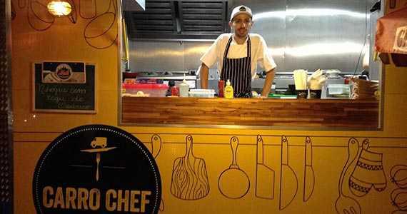 Carro Chef/bares/fotos/O_Carro_Chef_Food_Truck.jpg BaresSP