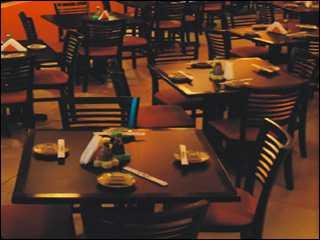 Okazaki Sushi/bares/fotos/OkazakiSushiAmbiente01.jpg BaresSP
