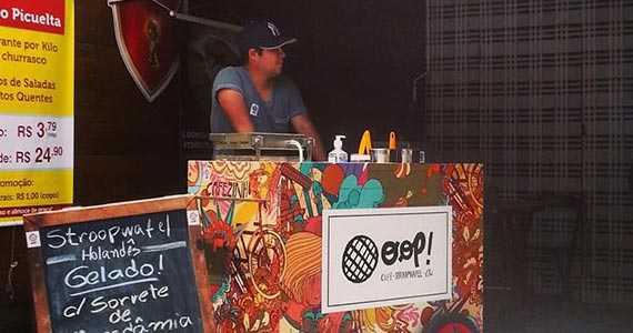 oopnarua/bares/fotos/Oopnarua_Food_Truck.jpg BaresSP