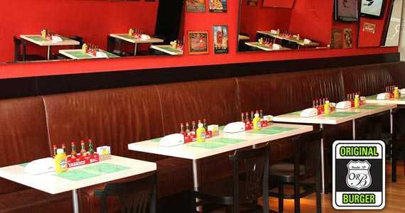 Original Burger - Alto de Pinheiros/bares/fotos/Original_Burger.jpg BaresSP