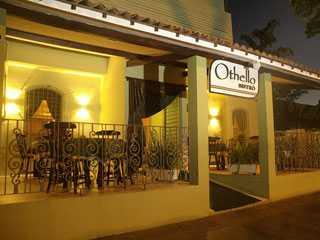 Othello Bistrô  /bares/fotos/Othello_01.jpg BaresSP