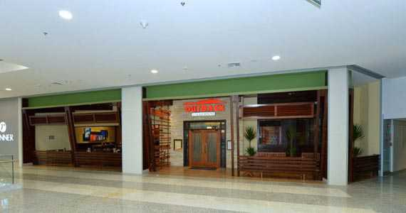 Outback Tietê Plaza Shopping/bares/fotos/Outback_tiete3.jpg BaresSP