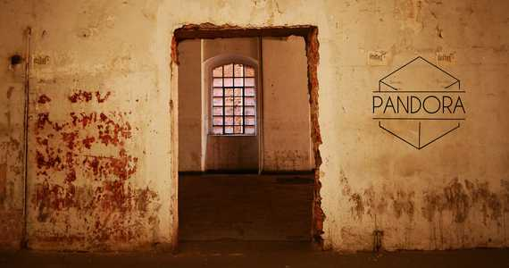Fabriketa/bares/fotos/Pandora_01.jpg BaresSP