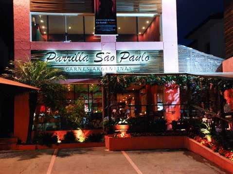 Parrila São Paulo/bares/fotos/ParrillaSaoPaulo_fachada.jpg BaresSP