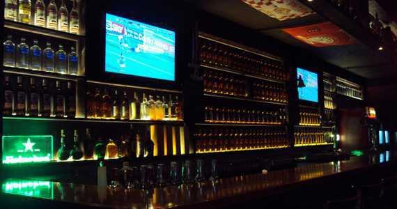Partisans Pub/bares/fotos/Partisans4.jpg BaresSP