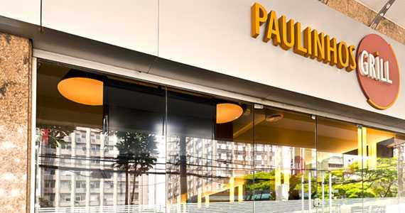 Paulinhos Grill - Faria Lima/bares/fotos/Paulinhos-grill-Faria-Lima.jpg BaresSP