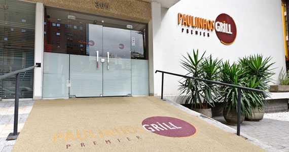 Paulinhos Grill/bares/fotos/Paulinhos-grill.jpg BaresSP
