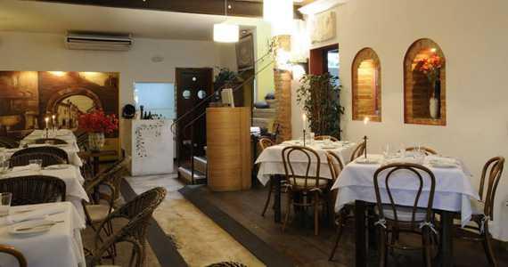Pettirosso Ristorante/bares/fotos/Pettirosso1ok.jpg BaresSP