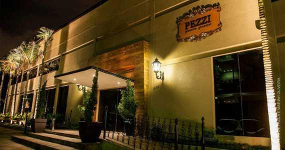 Pezzi Pizzeria/bares/fotos/PezziPizzeria8.jpg BaresSP