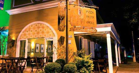 Piatti Cantina e Pizza Bar/bares/fotos/Piatti_Pizzas_01.jpg BaresSP