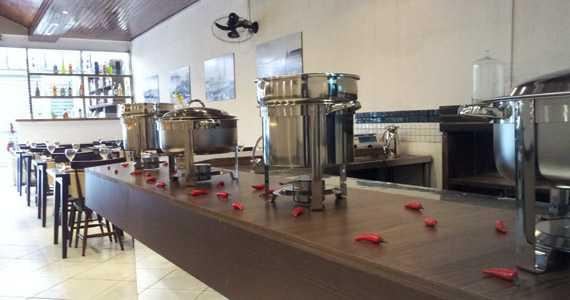 Pimenta da Vila/bares/fotos/Pimenta-da-Vila.jpg BaresSP
