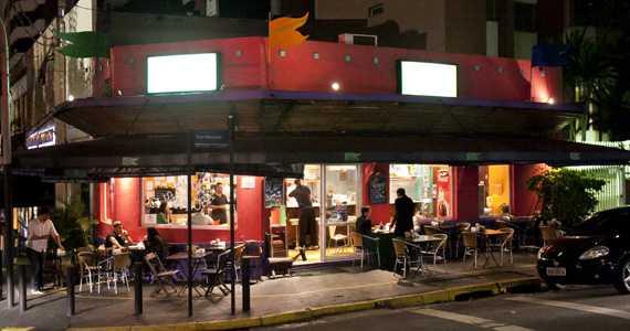 Pira Sanduba/bares/fotos/Pirasanduba-fachada.jpg BaresSP