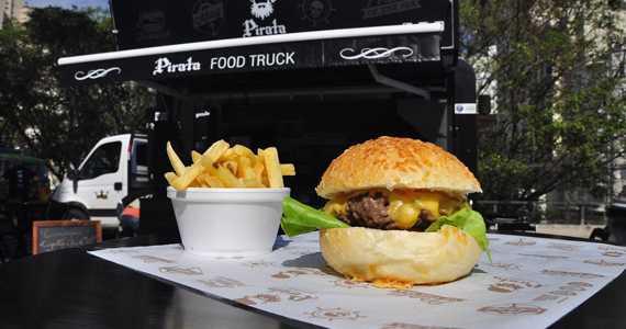 Pirata Food Truck/bares/fotos/Pirata_Food_Truck_03.jpg BaresSP