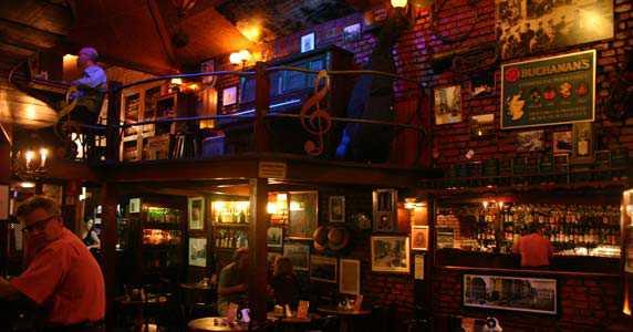 Piratininga Bar BaresSP 570x300 imagem