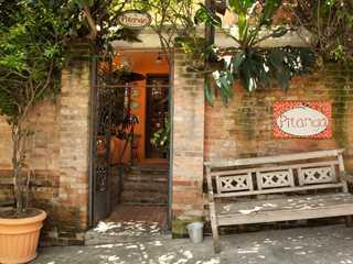 Pitanga/bares/fotos/Pitanga_Restaurante.png BaresSP