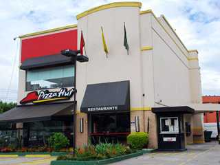 Pizza Hut Moema/bares/fotos/Pizza Hut Moema.JPG BaresSP