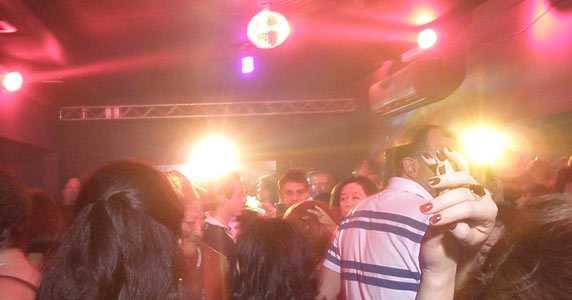 Poïson Bar e Balada BaresSP 570x300 imagem