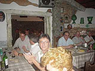 Restaurantes Portugueses na Zona Sul