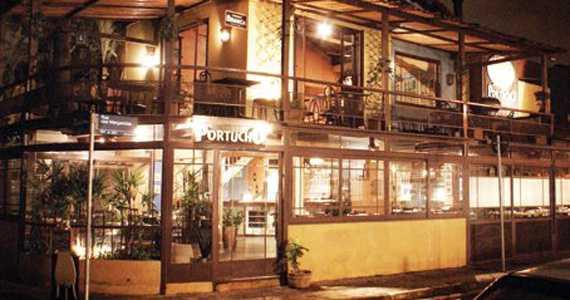 Portucho /bares/fotos/PortuchoBrooklinok.jpg BaresSP