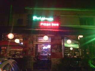 Putzzeria Bar Pizzaria/bares/fotos/Putzzeria01.jpg BaresSP