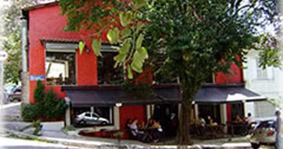 Quina Bar/bares/fotos/Quina_Bar_08122014143358.jpg BaresSP