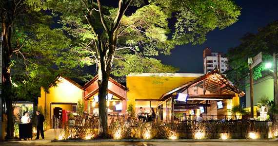 Quintal do Espeto - Pavão/bares/fotos/Quintal_13082013170832.jpg BaresSP