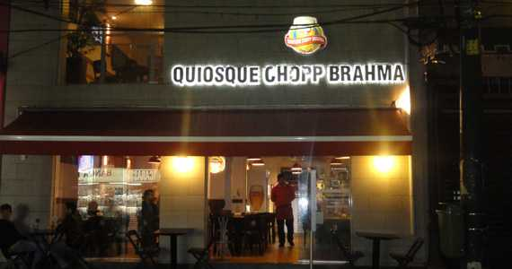 Quiosque Chopp Brahma Street Jardins /bares/fotos/Quiosque6.JPG BaresSP