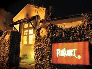 Raval Bistrot  /bares/fotos/Raval_bistro.jpg BaresSP