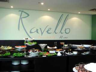Ravello Restaurante/bares/fotos/Ravello04.jpg BaresSP