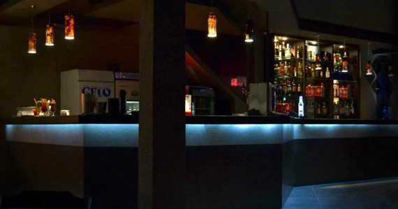 Recanto da Villa/bares/fotos/Recanto-da-Villa01.jpg BaresSP