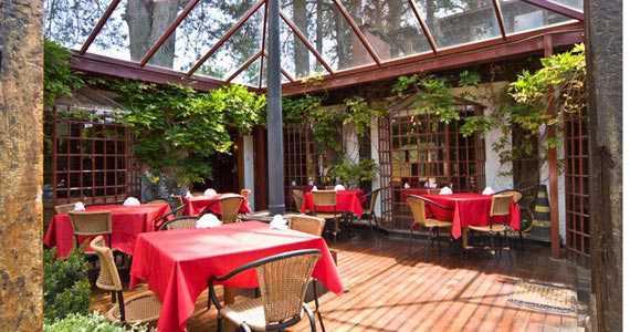 Restaurante Só Queijo - Campos do Jordão/bares/fotos/Rest_So_Queijo03.jpg BaresSP