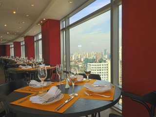 Restaurante Trio 19/bares/fotos/RestauranteTrio.JPG BaresSP