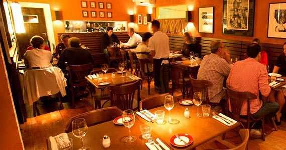 Tonton SP/bares/fotos/Restaurante_Tonton_SP.jpg BaresSP