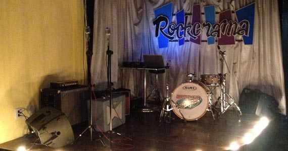 Rockerama Club /bares/fotos/RockeramaClub01.jpg BaresSP