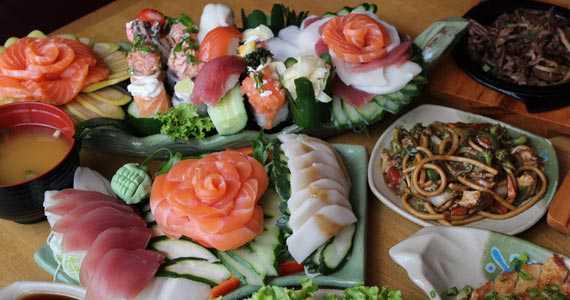 Okabe Sushi /bares/fotos/RodízioOkabe.jpg BaresSP