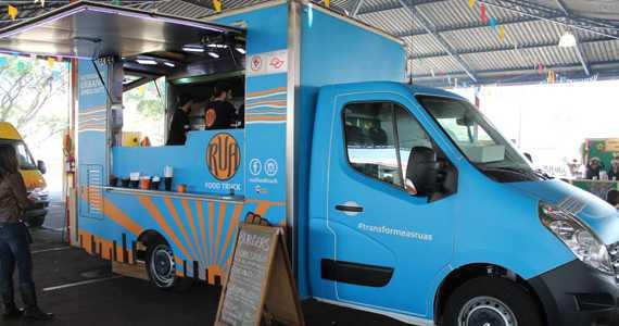 R.U.A Food Truck/bares/fotos/Rua_Food_Truck_05.jpg BaresSP