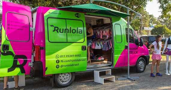 Runlola Brasil/bares/fotos/RunlolaBrasil02.jpg BaresSP