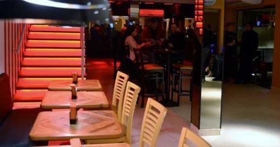 S/A Club Bar e Restaurante/bares/fotos/SACLUB4.jpg BaresSP