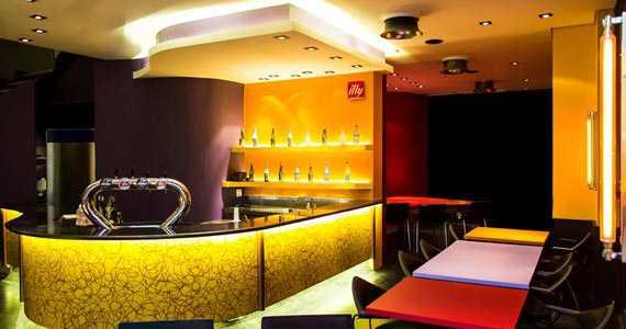 Sakeria Sushi & Bar/bares/fotos/Sakeria_Sushi_Bar.jpg BaresSP