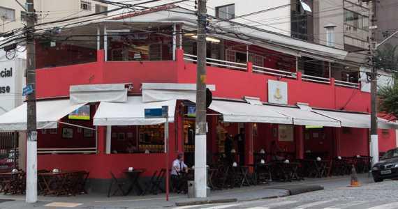Bar Salvador/bares/fotos/Salvador1_13052014143537.jpg BaresSP