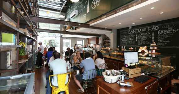 Santo Pão/bares/fotos/SantoPao2.jpg BaresSP