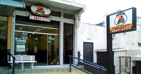 Restaurante Shaulim/bares/fotos/Shaulim.jpg BaresSP