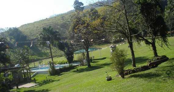 Sítio da Glória/bares/fotos/SitiodaGloria1ok.jpg BaresSP