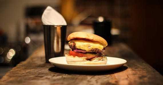 Smoked Burger's /bares/fotos/Smoked_Burgers.jpg BaresSP