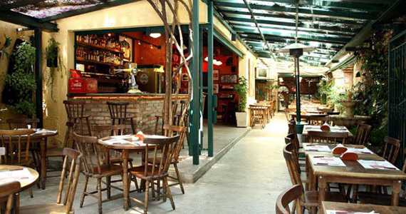Spazio Gastronômico - Itaim Bibi/bares/fotos/Spazio1.jpg BaresSP
