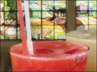 Hocca Bar BaresSP 570x300 imagem